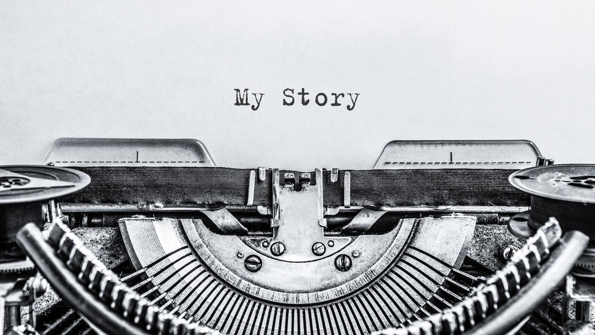 Storytelling_MyStory