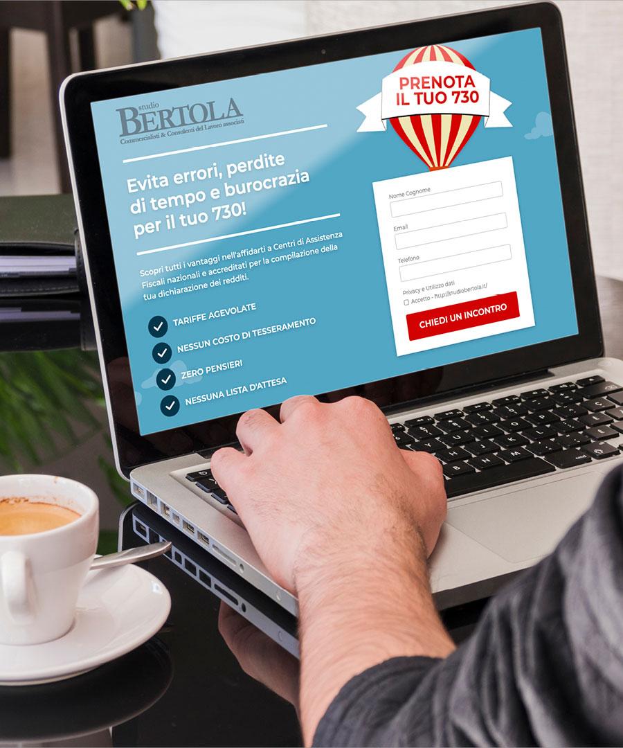 Bertola_Landing_Page